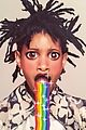 Willow-garage2 willow smith kendall jenner be cool be nice 22