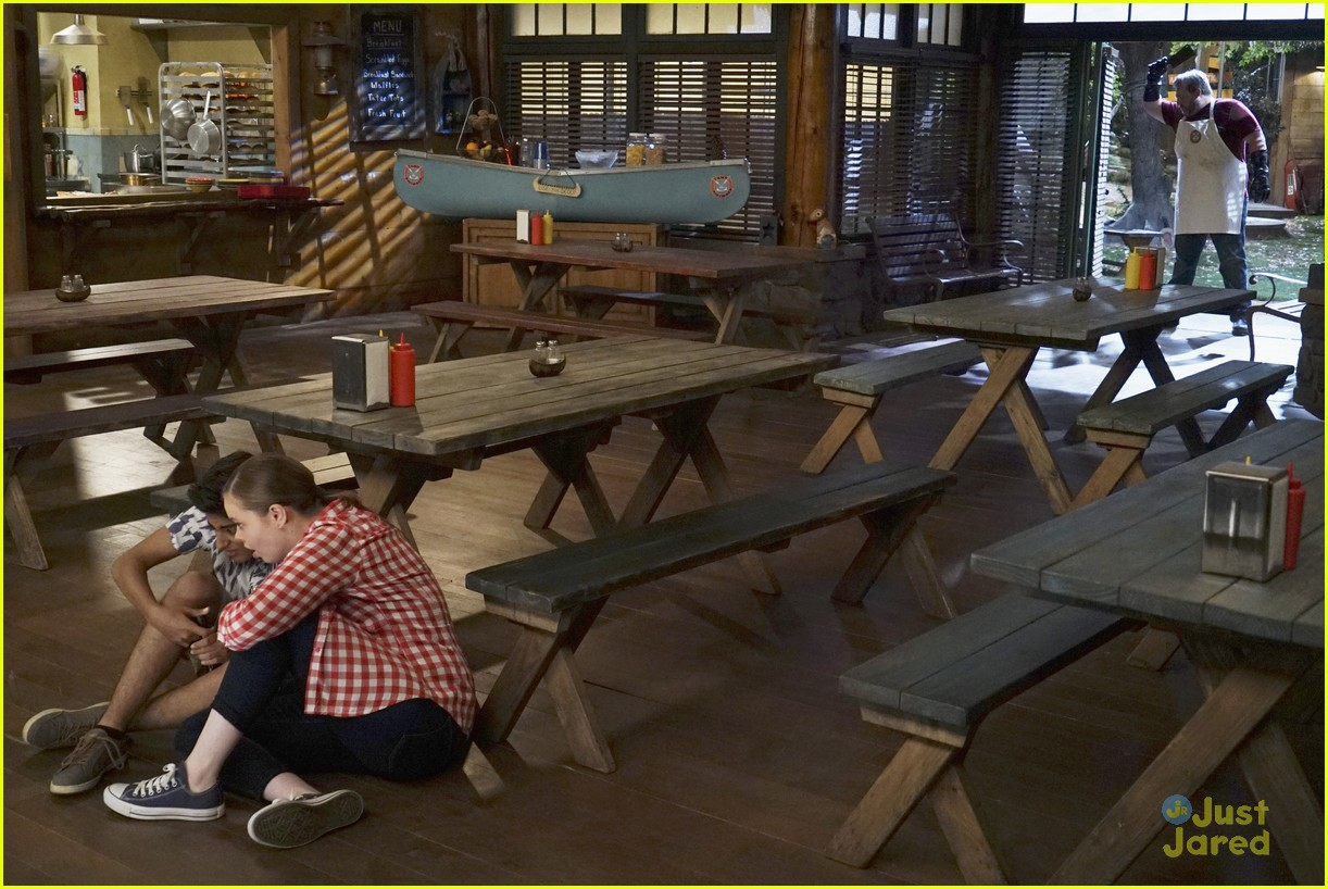 bunkd camp kiki slasher stills 03