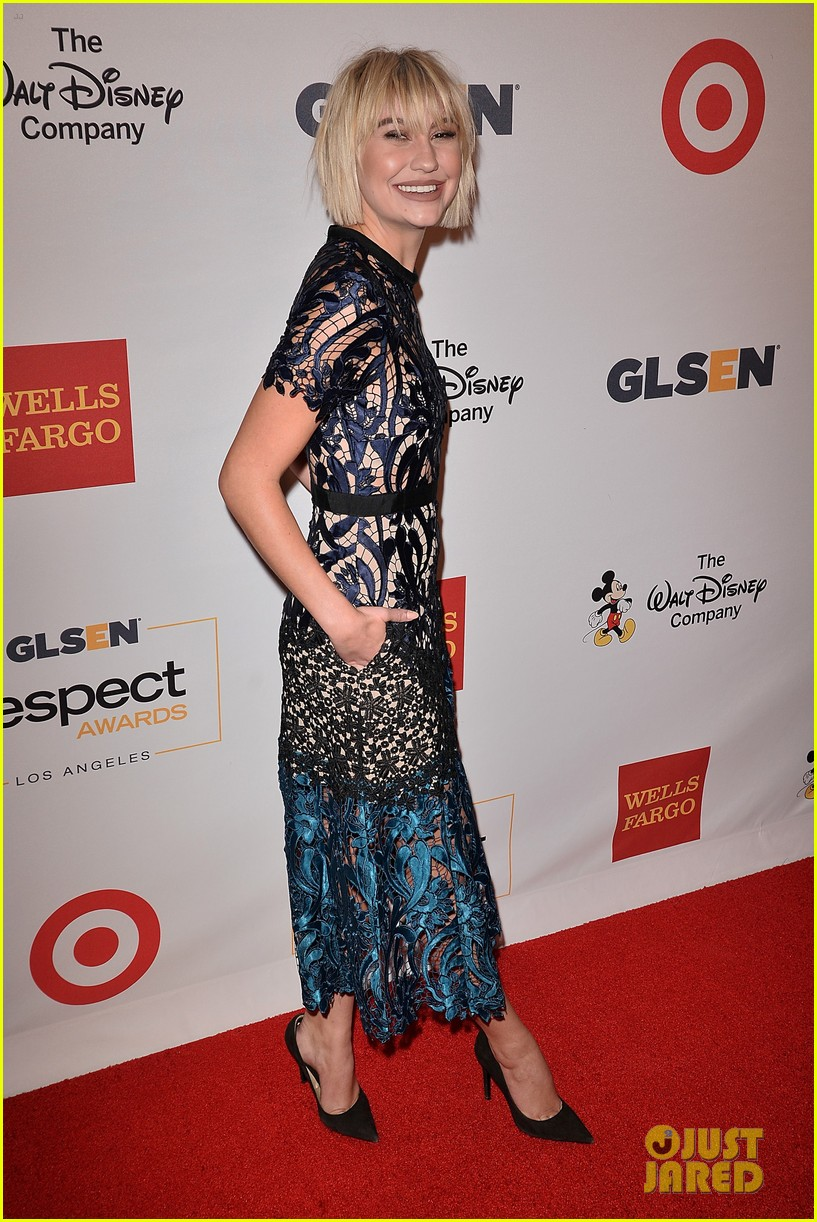 connor franta nina dobrev chelsea kane more glsen respect awards 01