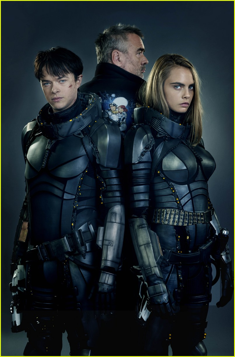 The United States of the Solar System, A.D. 2133 (Book Seven and the Seven Seals) - Page 2 Valerian-trailer-cara-delevingne-dane-dehaan-02