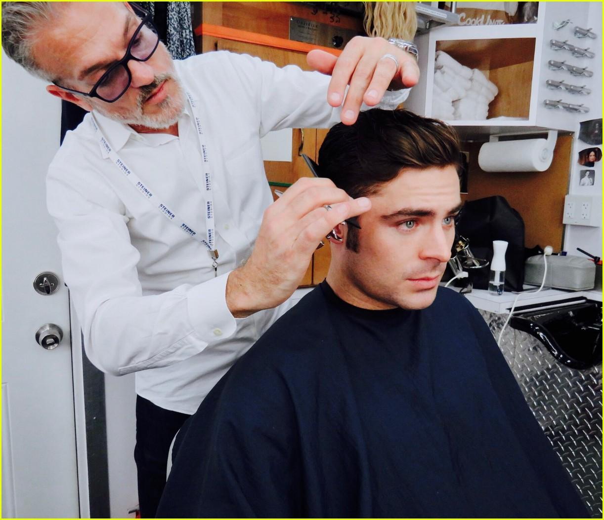 zac efron haircut side burns 01
