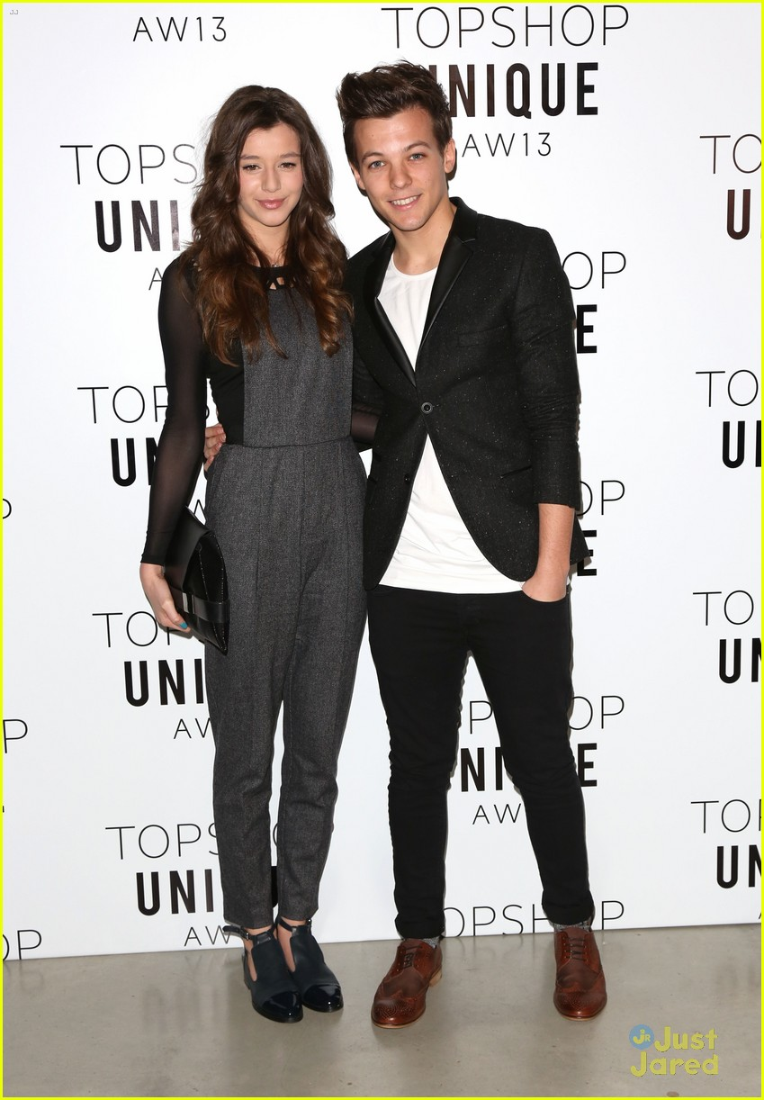 louis tomlinson eleanor calder back together 01