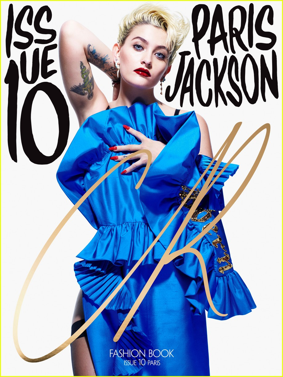 paris jackson cr fashion book 03
