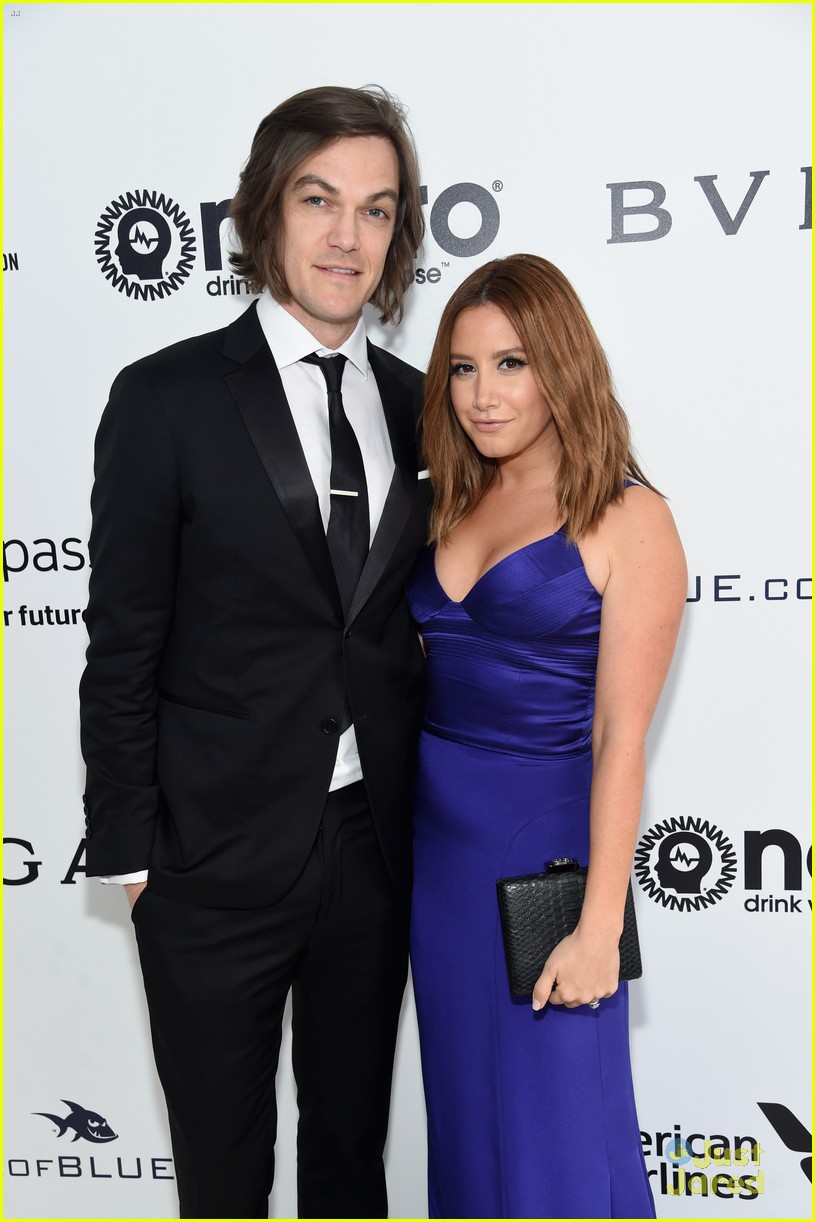 ashley tisdale slams pregnancy rumors 05