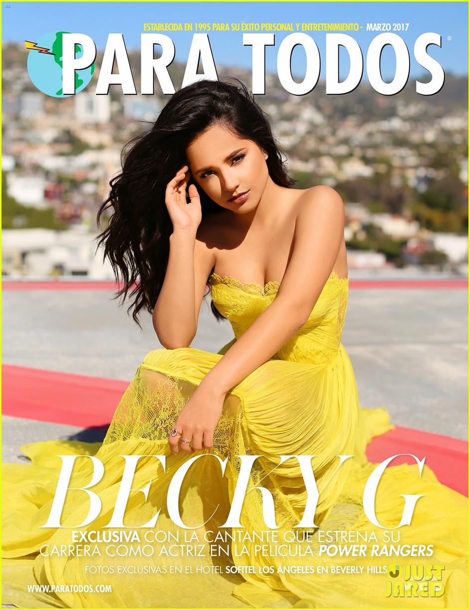 BECKY_G_COVER