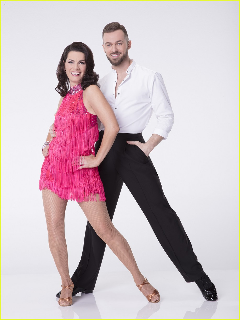 dancing with the stars voting guide season 24 07