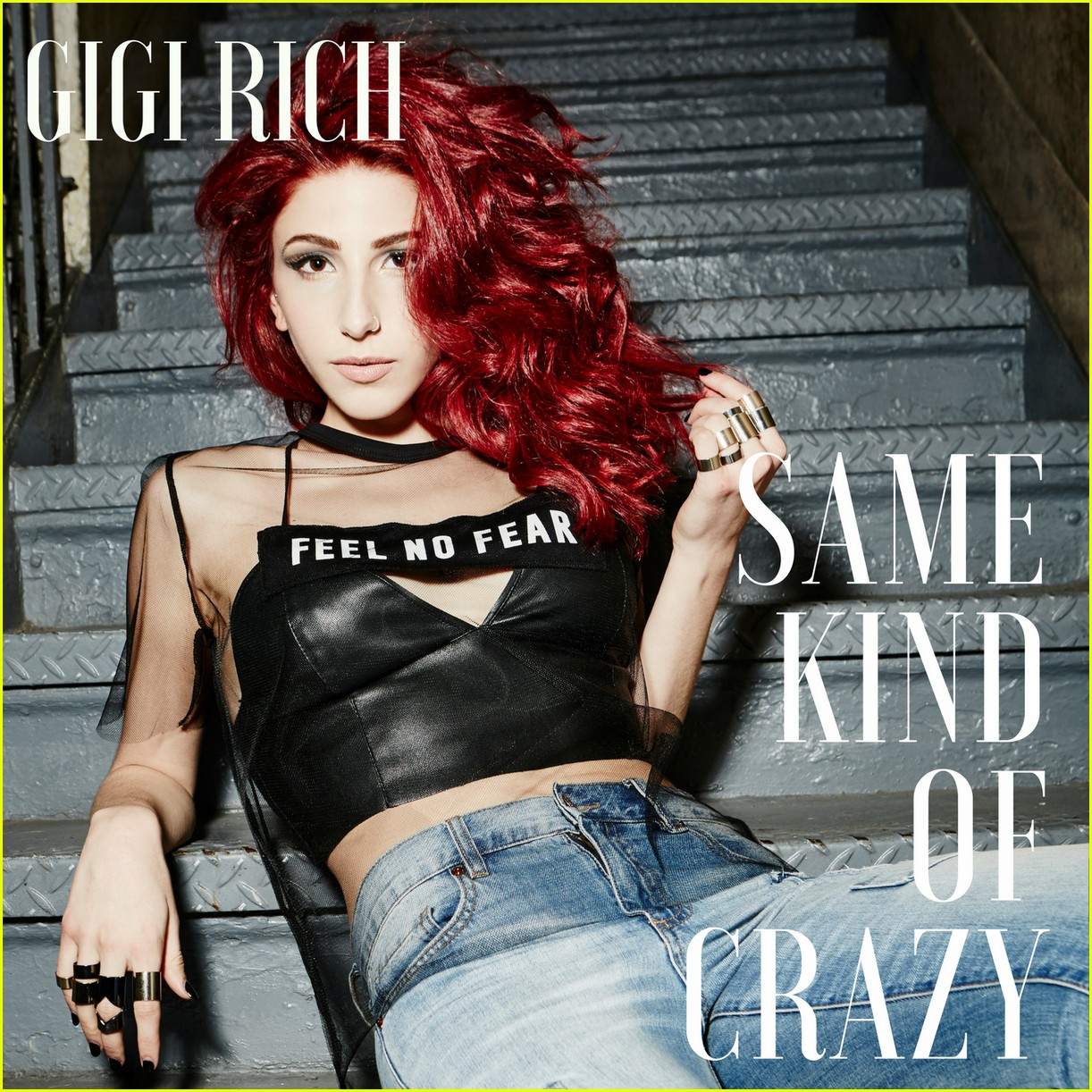 gigi rich same kind crazy facts 02