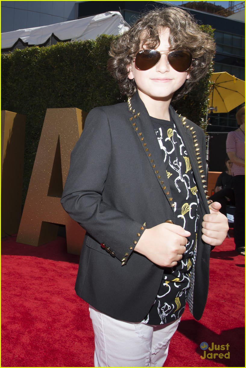 forever in your mind corey fogelmanis rdmas 04