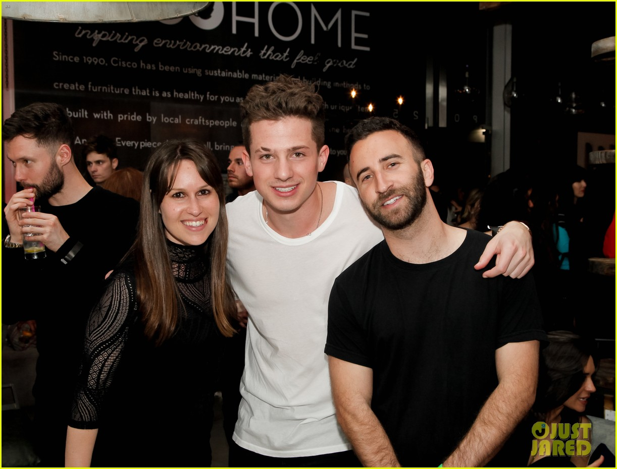 charlie puth new single attention listen 08