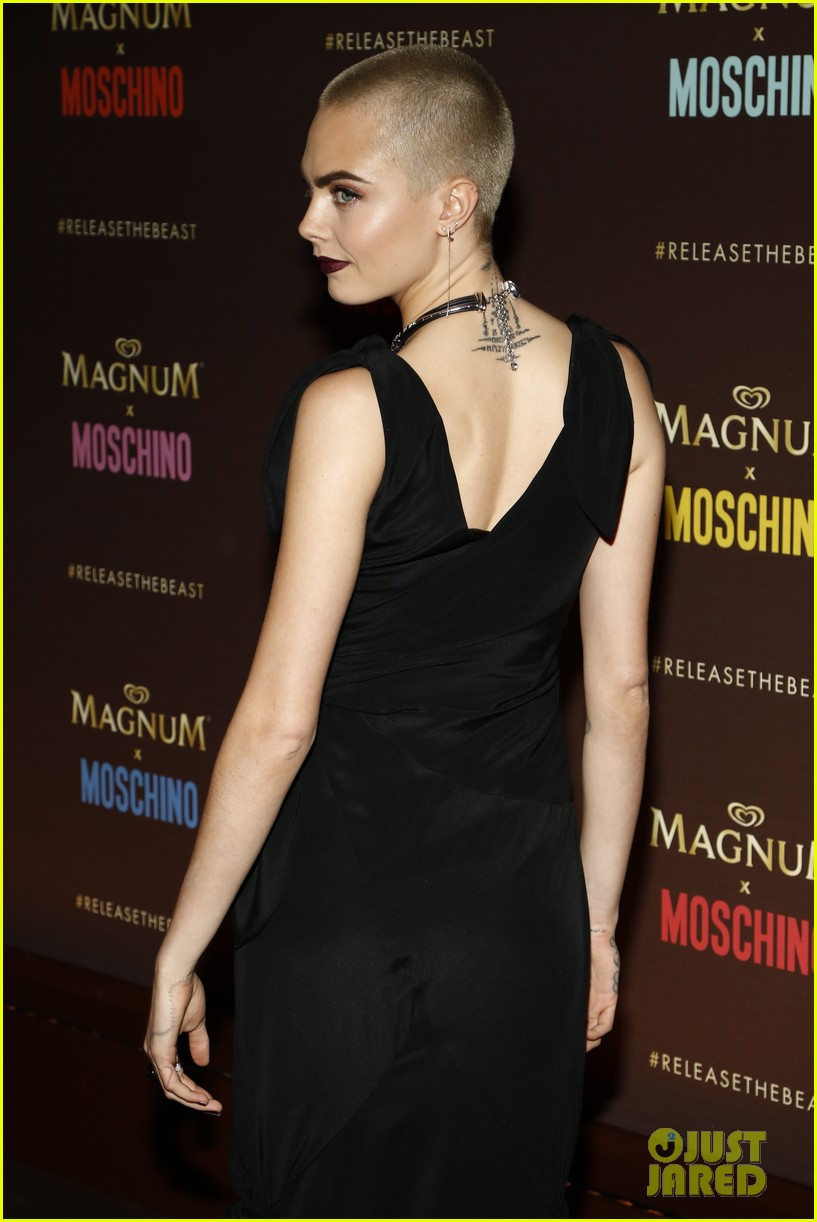 cara delevingne gushes about angelina jolie and directing dreams 04