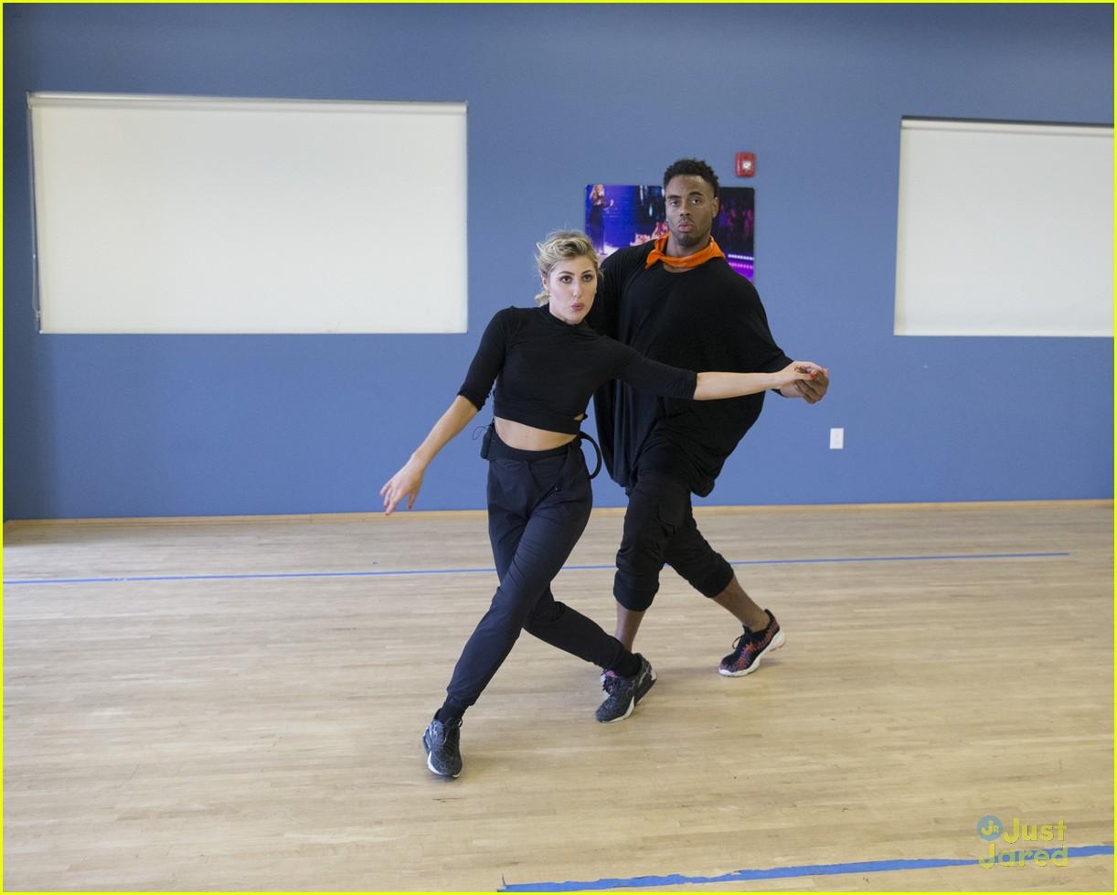dancing with stars finals details bts pics 01