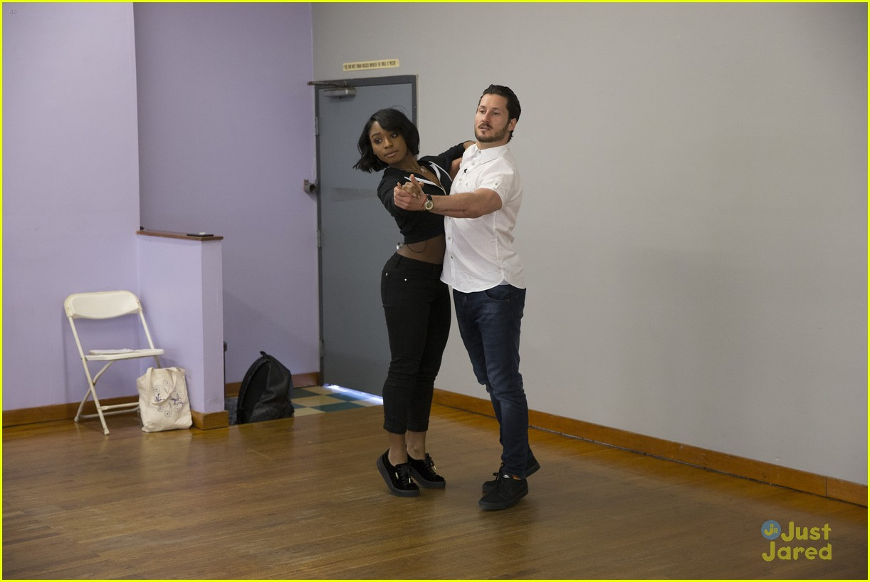 dancing with stars finals details bts pics 14