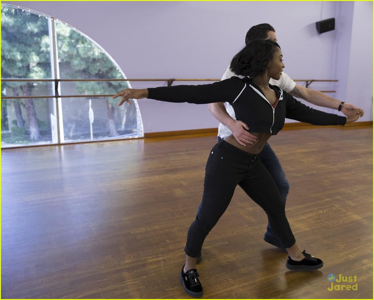 dancing with stars finals details bts pics 22