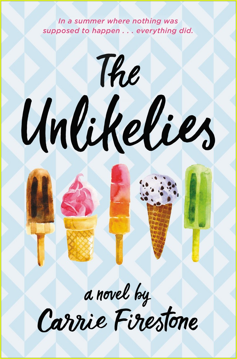 the unlikelies book excerpt exclusive 01