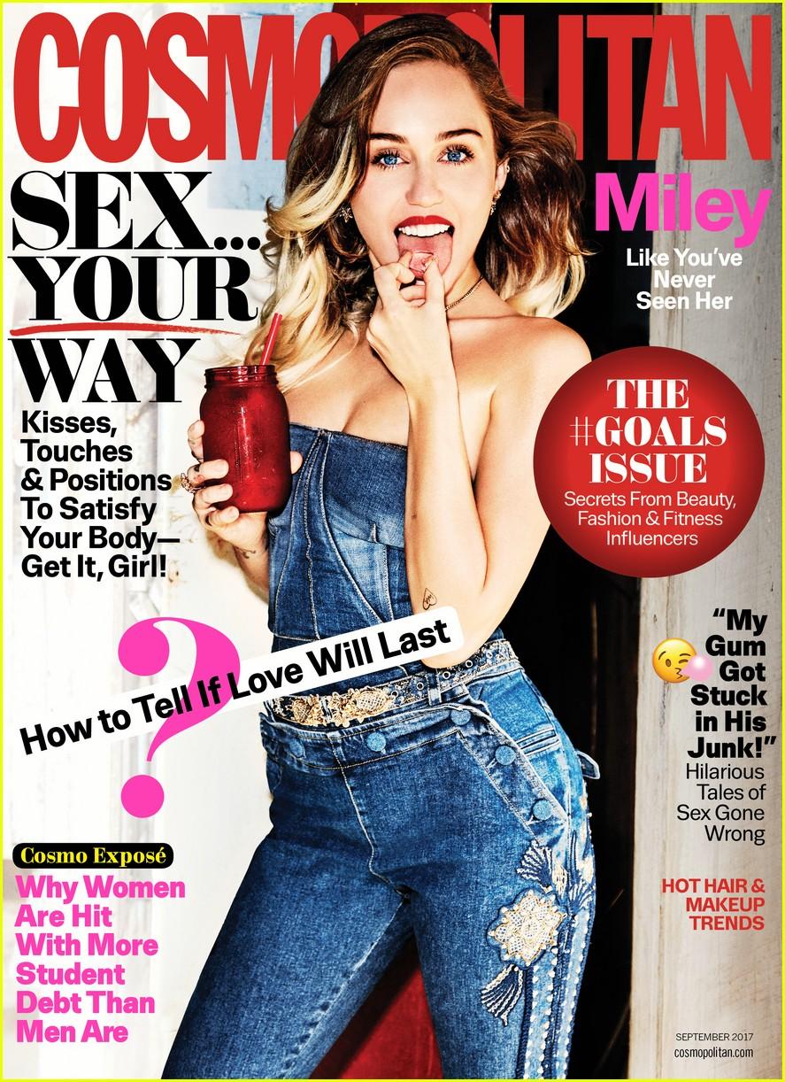 miley cyrus cosmopolitan september 2017 01