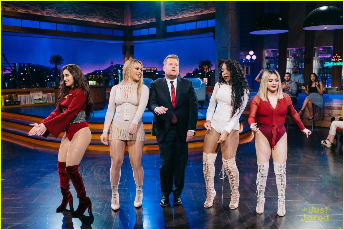 fifth harmony corden performances pics 04