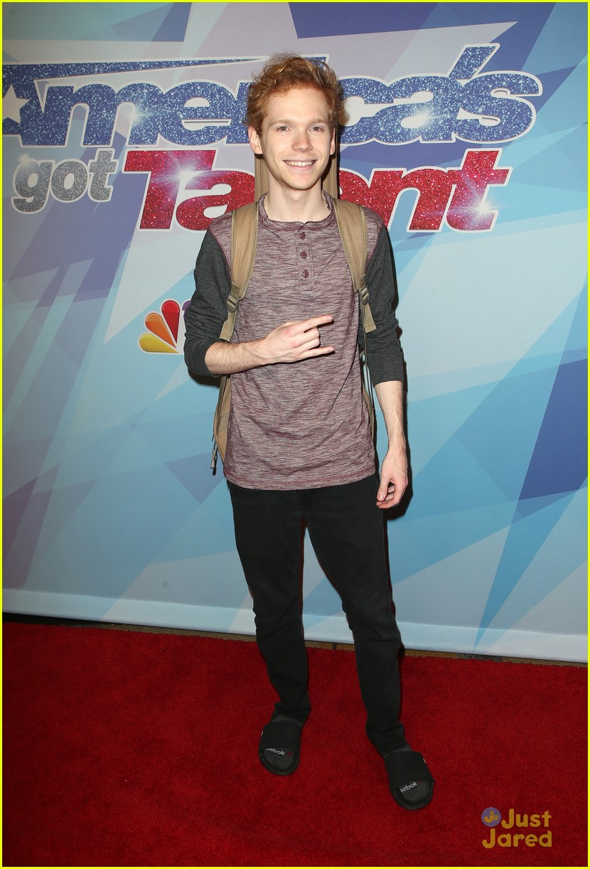 chase goehring james arthur duet agt watch 05