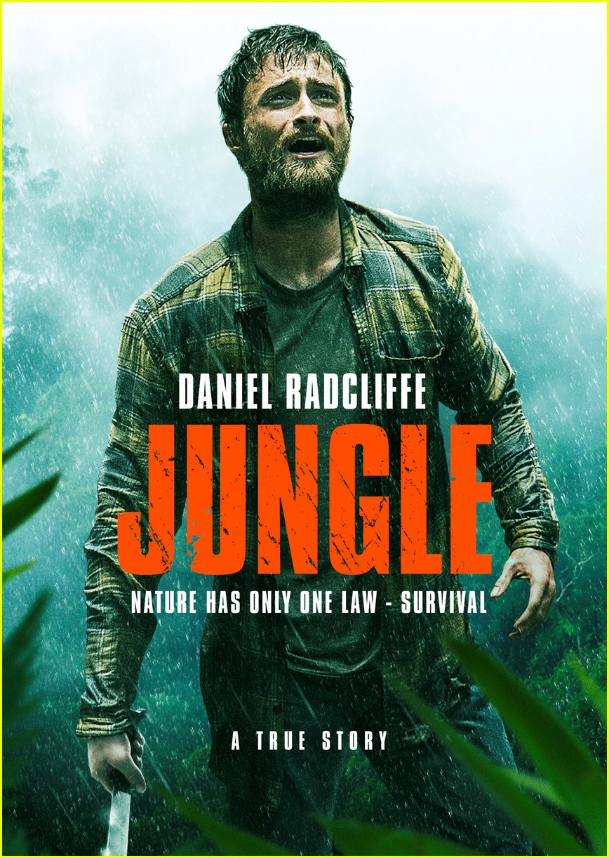 daniel radcliffe fights for survival in jungle trailer watch now 01