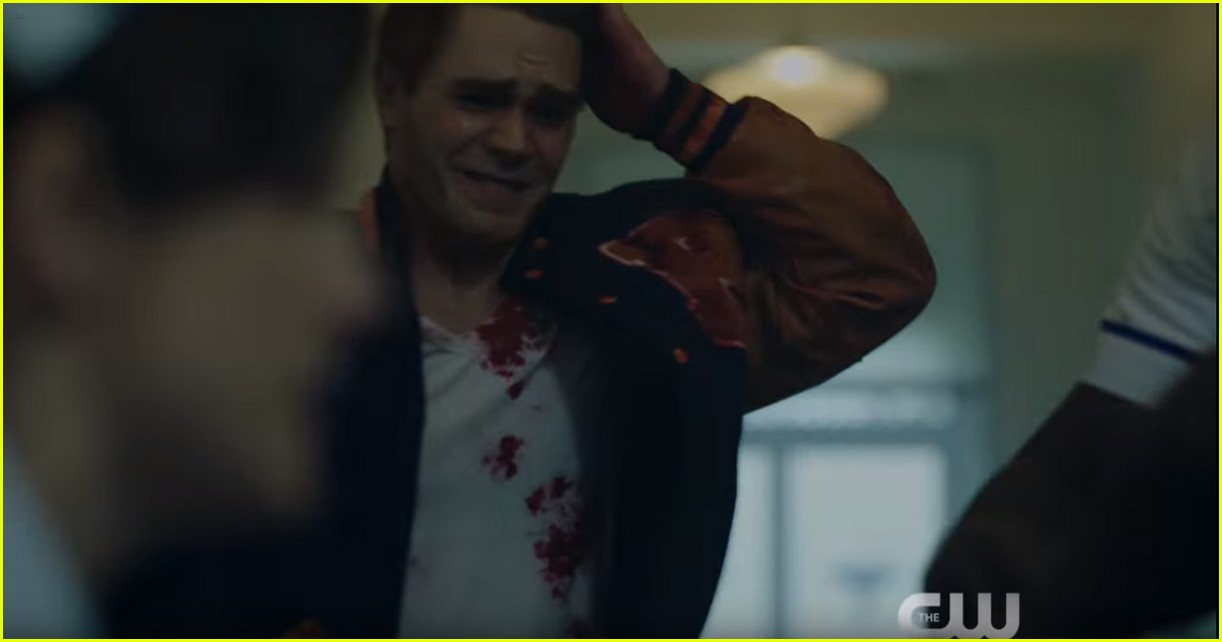 riverdale motive trailer watch here 01