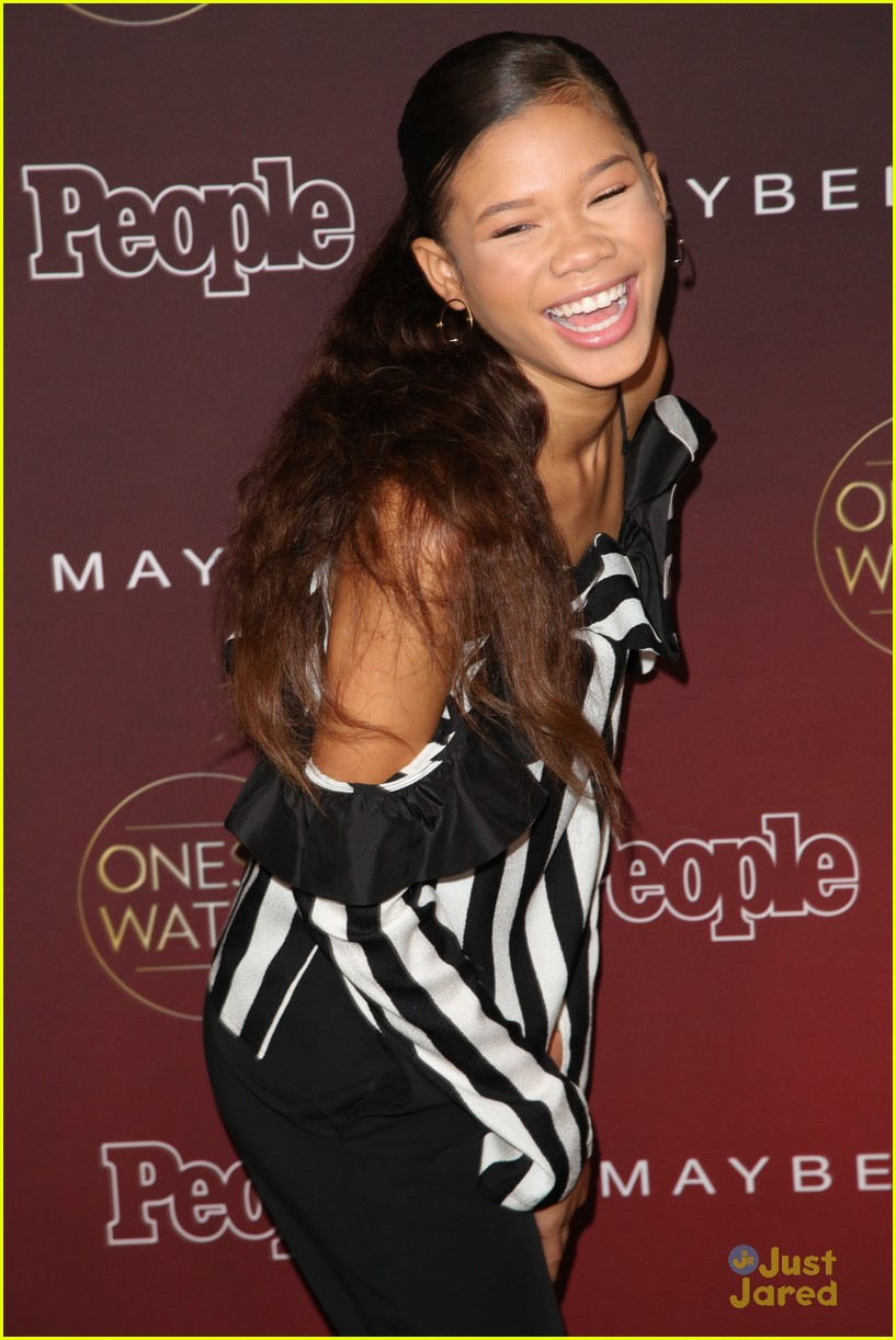 storm reid wrinkle time inspire quotes 05