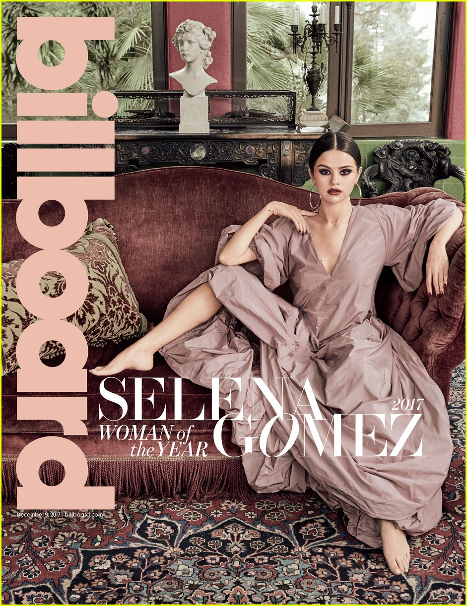 Selena gomez talks about reuniting with justin bieber for Old house music artists