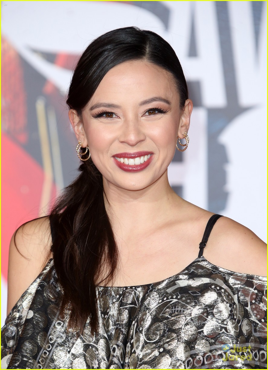 malese jow mareth connection shannara jl premiere 03