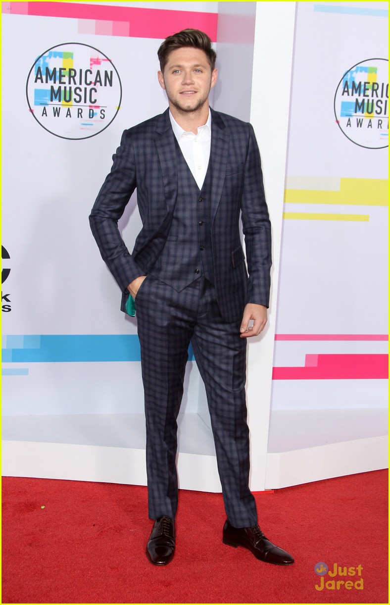 niall horan suits fashion style 01