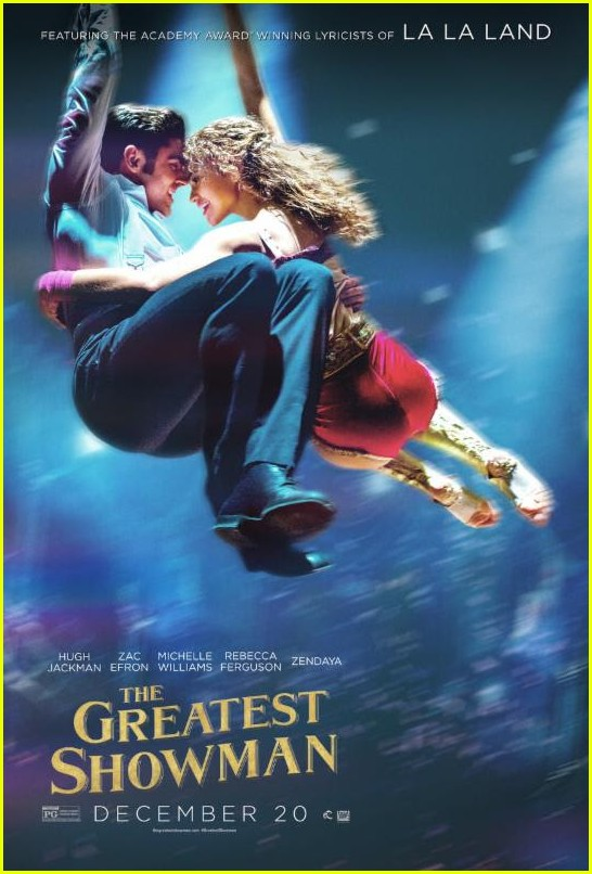 greatest showman trailer 03