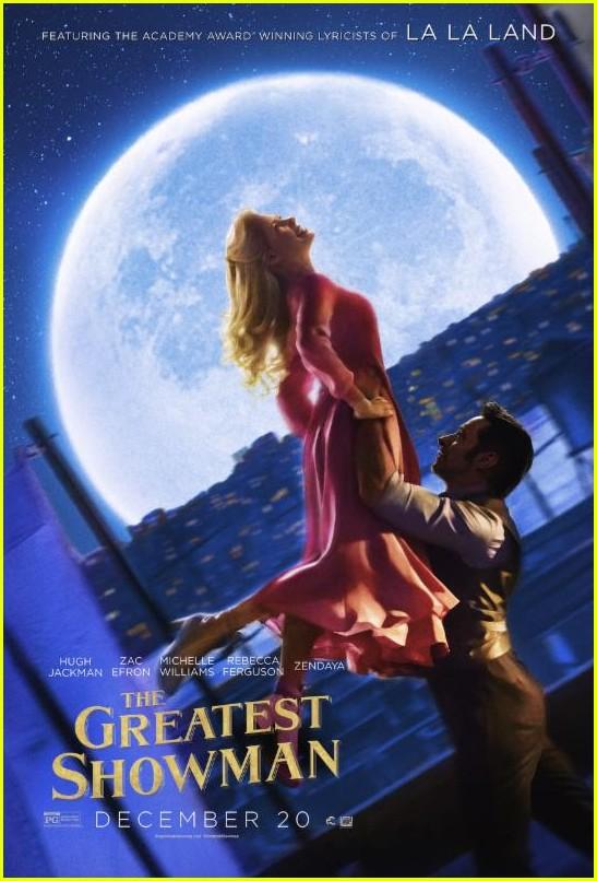 greatest showman trailer 04