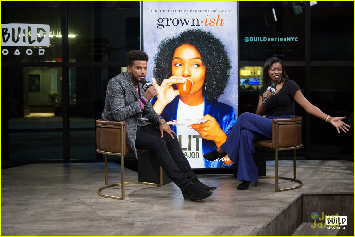trevor jackson build series denzel grownish 02