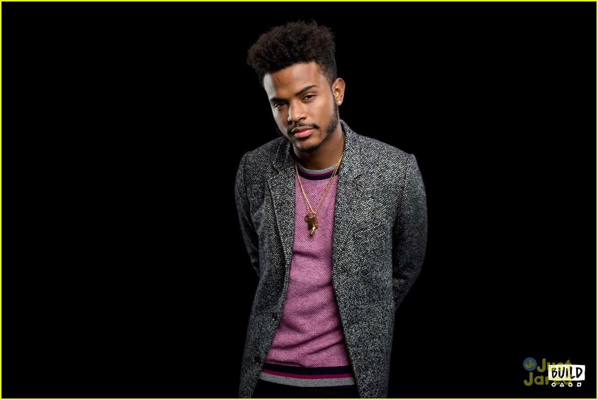 trevor jackson build series denzel grownish 04