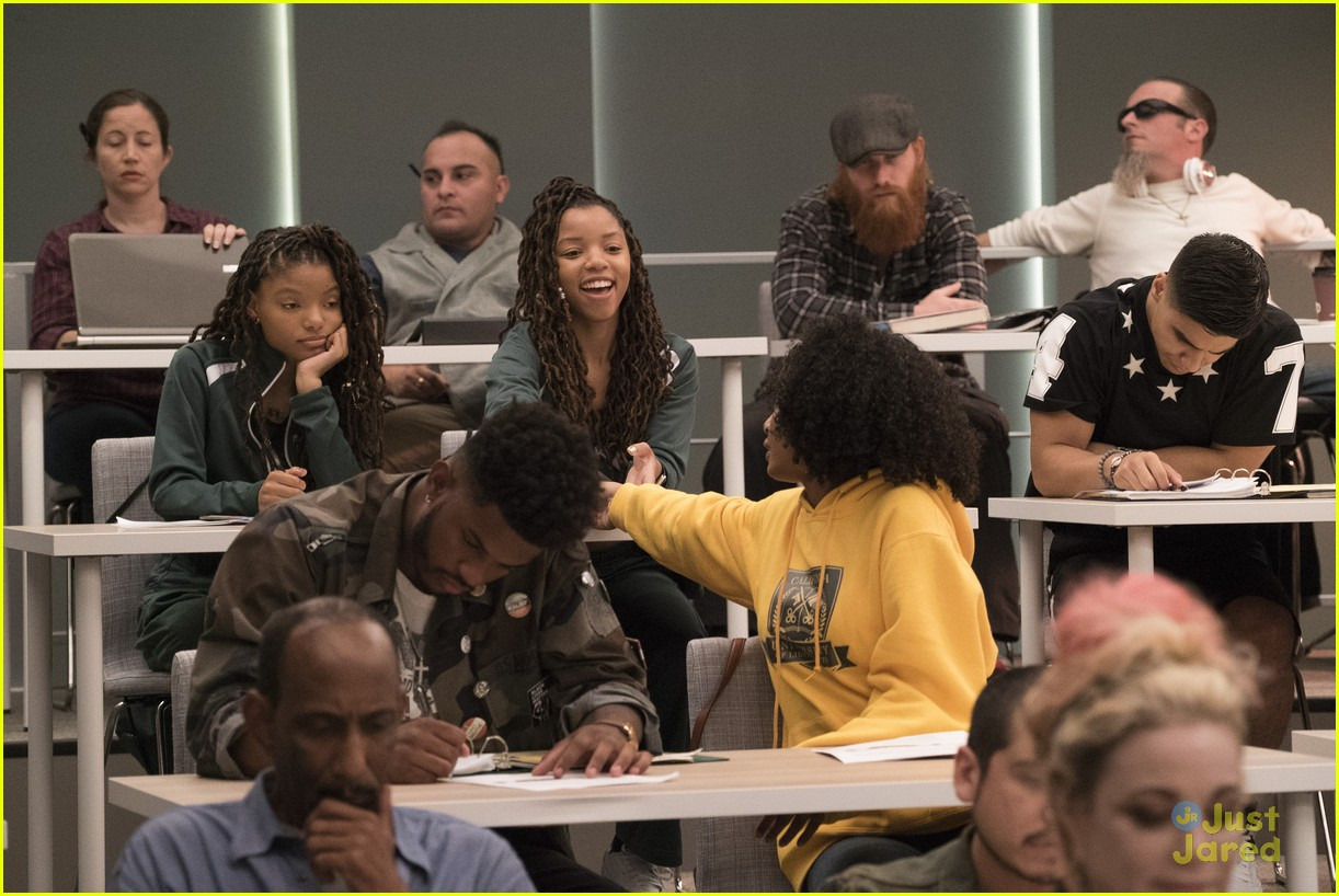 grownish two episode premiere descriptions stills 04
