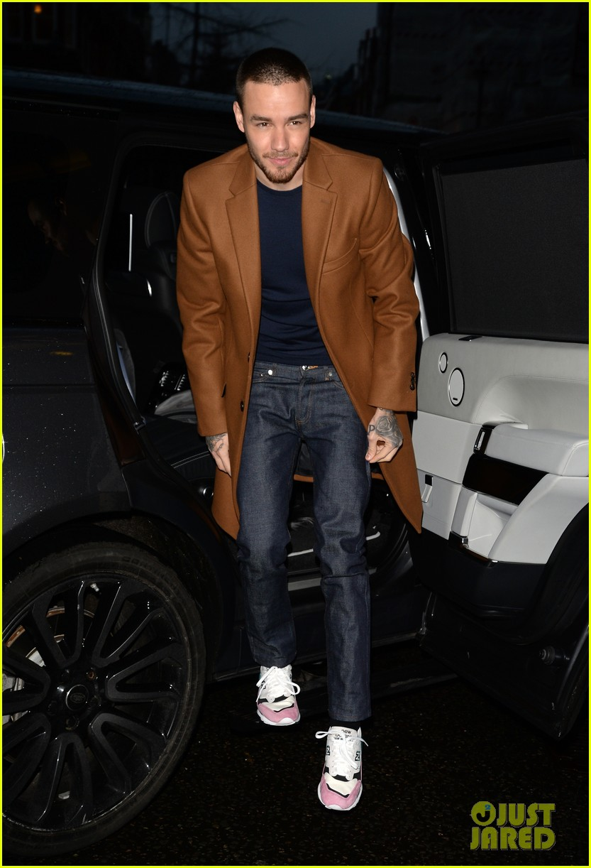 liam payne wishes your song was his instead of rita oras 18