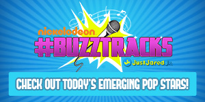 BuzzTracks